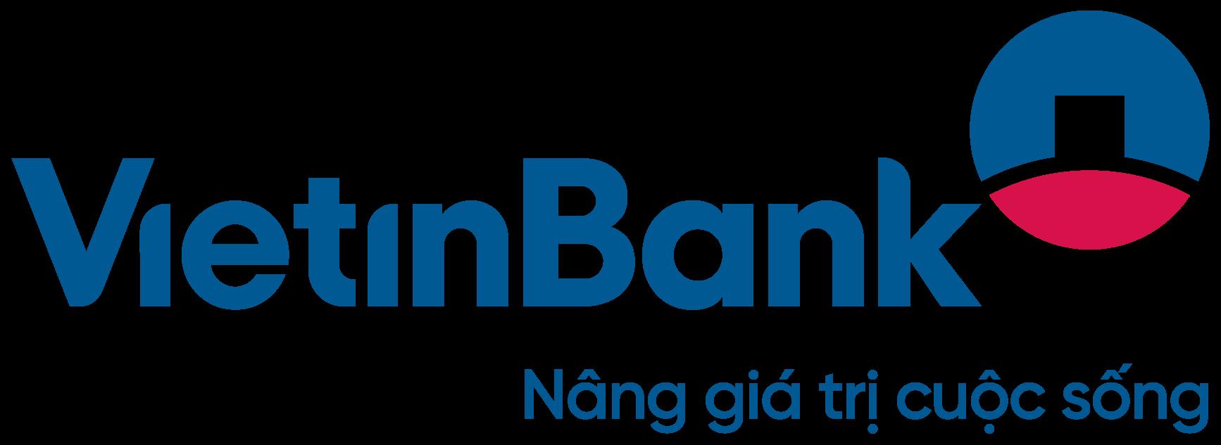 Đối tác Vietinbank